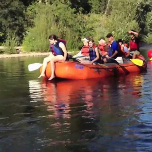 boise-river-float